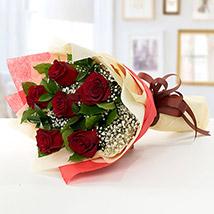 Beauty of Love EG: Flower Delivery Egypt