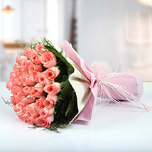 Bunch of Affection KT: Flower Delivery Kuwait