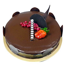 New Chocolate Truffle KT: Gifts in Kuwait