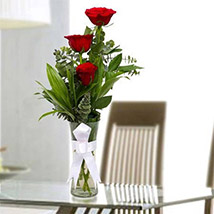 Beauty of Rose KT: Flower Delivery Kuwait