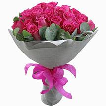 Pinks Beauty LB: Send Gifts to Lebanon