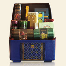 Celebrate Hamper: Birthday Gift Hampers