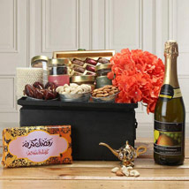 Deliver Affection: Gifts Delivery in Dubai