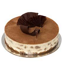 Special Tiramisu: Tiramisu Cake Delivery