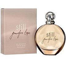Still by Jeniffer Lopez: Perfumes