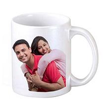The special couple Mug: Anniversary Mugs