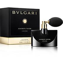 Bvlgari Jasmine For Women: Anniversary Perfumes
