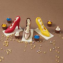 Petite Shocolate: Friendship Day Chocolates