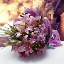 colors of charm: Chrysanthemum Flowers