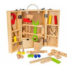 Tool Box For Children: