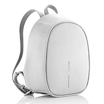 Bobby Elle Backpack: Back to School Gifts