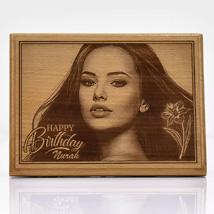 Personalised Photo Frame: Personalized Gifts Abu Dhabi