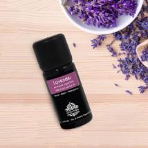 Lavender Essential Oil: Buy Home Fragrances