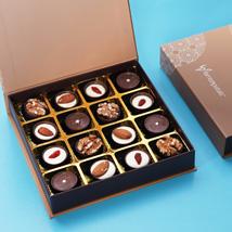 Classic Chocolates: Chocolates in Dubai
