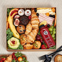 All U Need For Perfect Breakfast: Birthday Gift Ideas For Husband