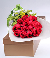A Bunch Of Romance PH: Flowers Delivery in Philippines