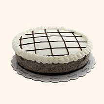 Enticing Cookies And Cream Cheesecake PH: Gift Delivery Philippines